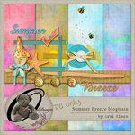 OsDesign_SummerBreeze_preview.jpg