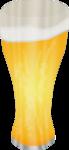 RD_SummerBreeze_beer.png