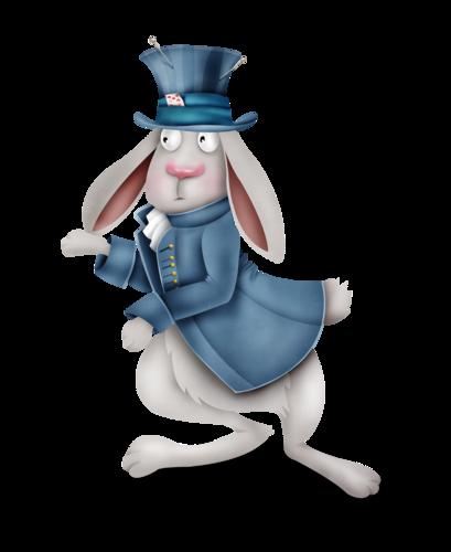 «Adventure in Wonderland» 0_95fd9_b7848c71_L