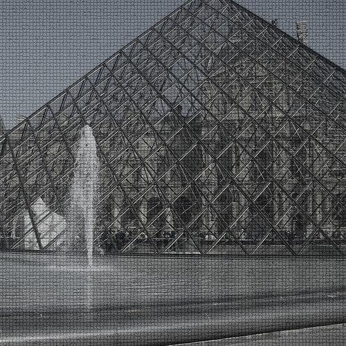 «PARIS»  0_966c4_3b7f5b03_L