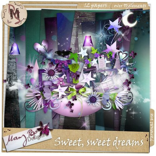 «sweet sweet dreams» 0_968fa_5bc72633_L
