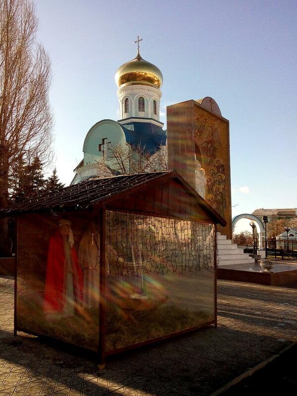 Луганск готовится к встрече нового года-4.jpg