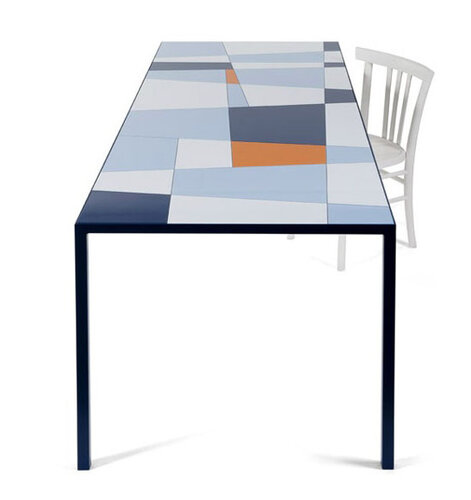 Мебель от MACMAMAU