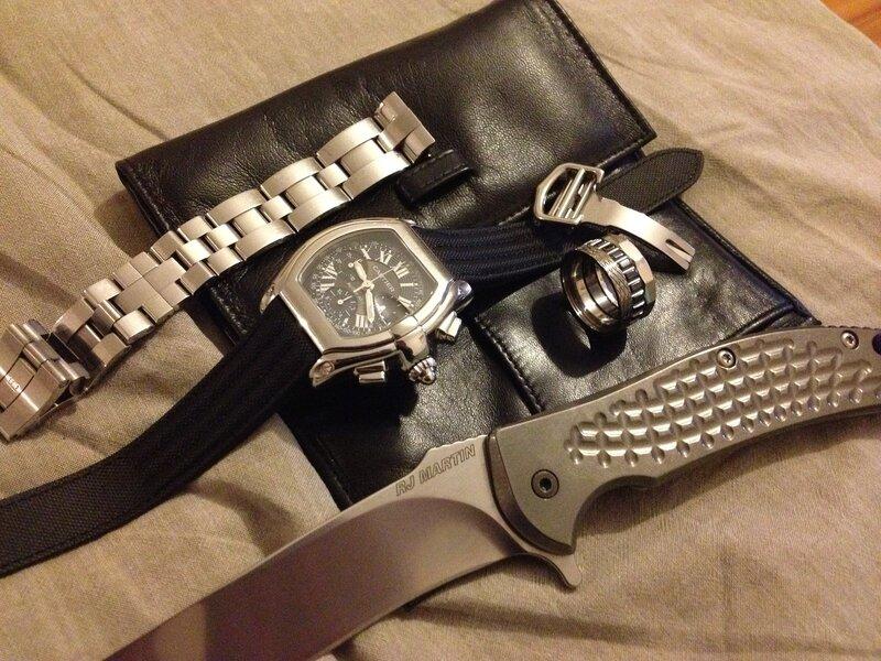 b19b5601612d Форумный нож