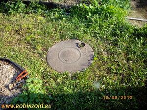 как избавиться от садовых муравьёв