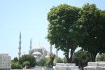 Greece&Turkey 902.JPG