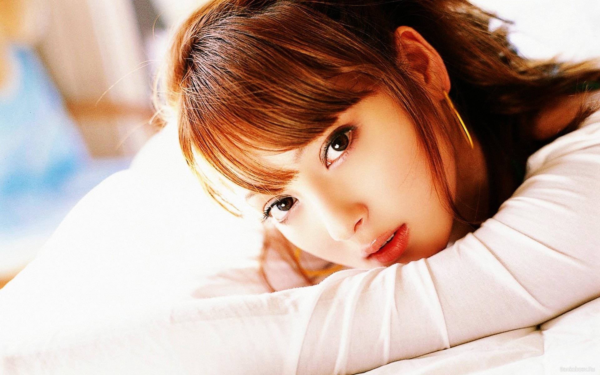 Японские девочки подростки для секса 22 фотография
