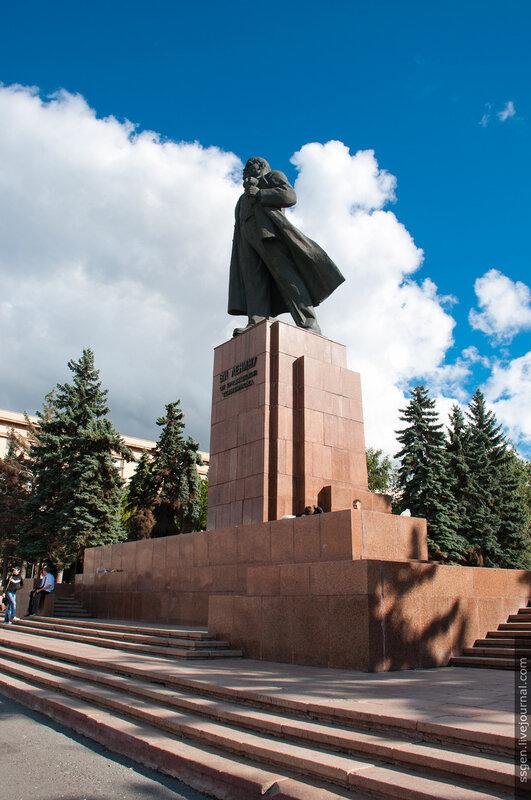 Сообщение на тему архитектурный памятник челябинск изготовление памятников мастер псков