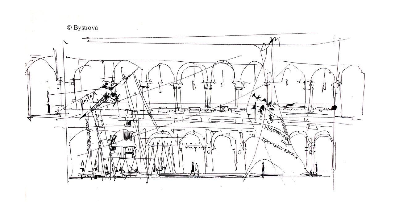 002 Expo design