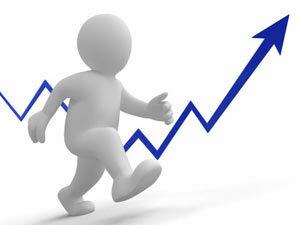 К чему приведет правильное продвижение интернет-сайтов от опытного агентства интернет рекламы? К успеху!