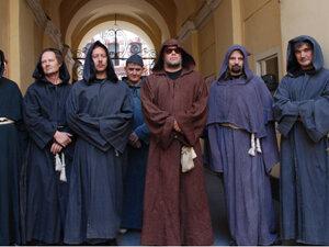 Сегодня во Владивостоке выступит группа «Аквариум»