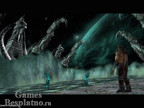 Ring 2. Легенда о Зигфриде