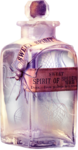 TurningLeafApothecary_LorieD_el (129).png