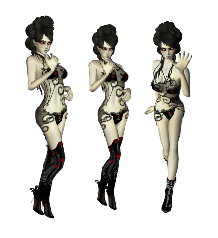 dark_vamps_x_3_by_catonablade-d303bnn.png