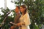 Фестиваль 13.10.2012.  г. Самара (5).JPG