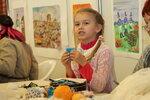 Фестиваль 13.10.2012.  г. Самара (159).JPG