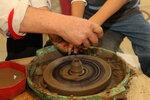Фестиваль 13.10.2012.  г. Самара (167).JPG
