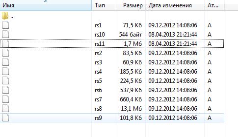0_8cc5b_efdf8251_L.png