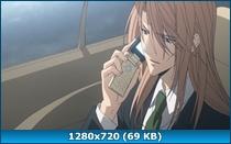 Предательство знакомо мне / Uragiri wa Boku no Namae o Shitteiru (2010) HDTVRip