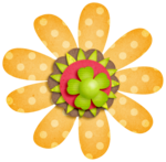 Flergs_LoveBloomsHere_Bits_Flower4a.png