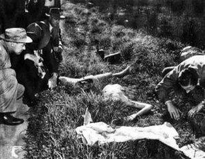 Спустя 66 лет раскроют самое загадочное убийство Голливуда