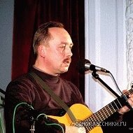 Александр Матейчик в эфире передачи «Гостиная онлайн»