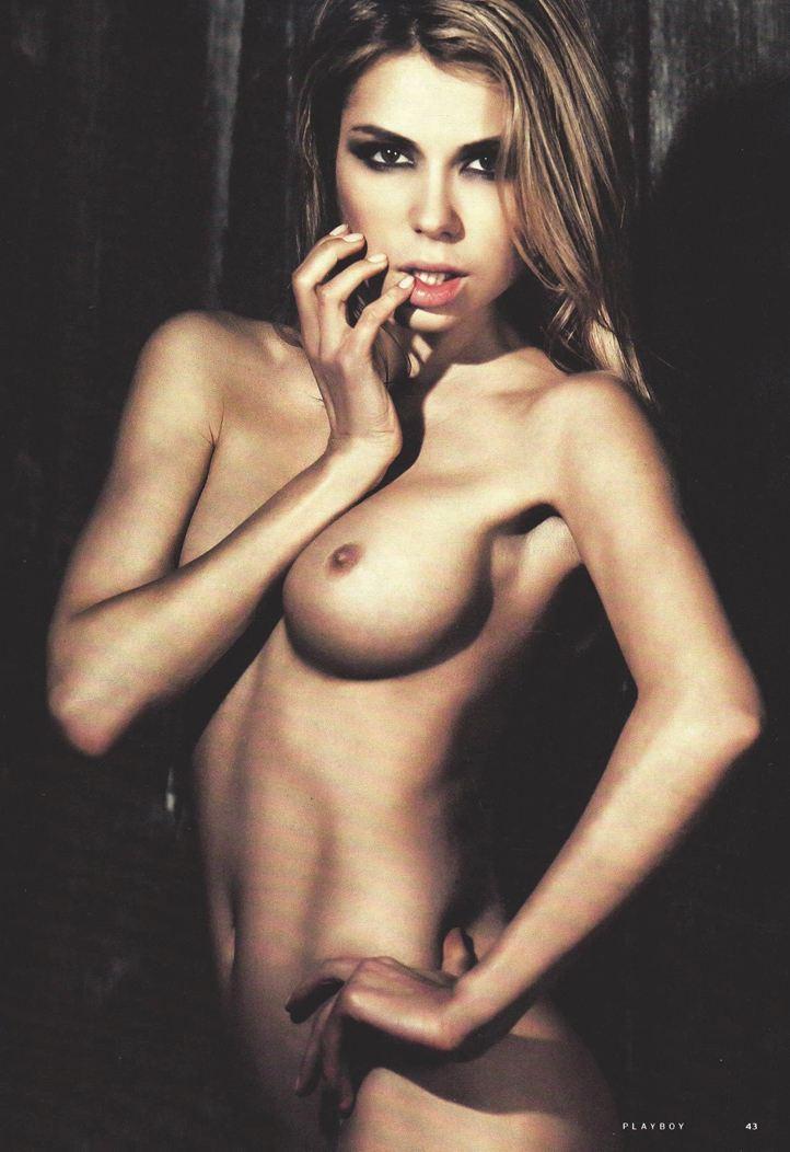 Трусиках голые актрисы кино украины голые