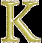 Flergs_FrostyHoliday_Green_Alpha_Upper_k.png