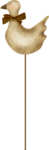 AD_Delicate_Easter (46).png