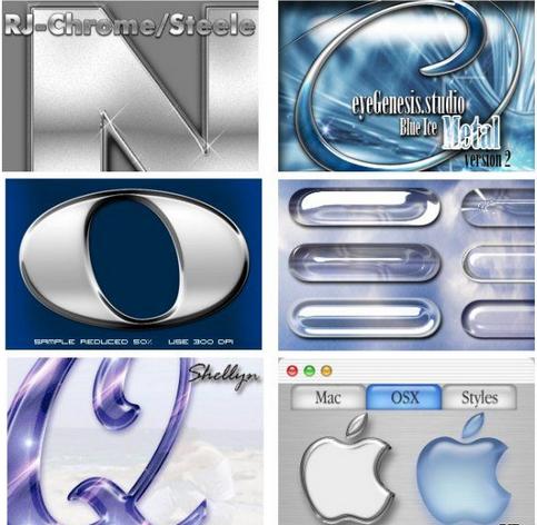 Сборник стилей для фотошоп 0_c966a_a2891064_L