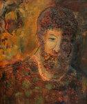 портрет Сергея Жилина40х50.jpg