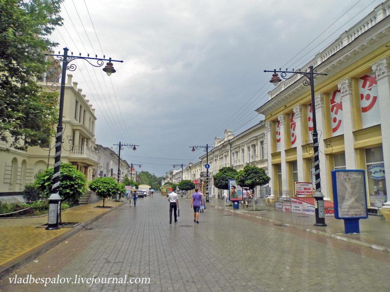 2013-06-30 Сімферополь_ (10).JPG