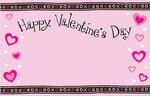 Valentine s day_день влюбленных (87).png