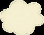 KAagard_AprilShowers_Cloud3.png