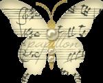 LaurieAnnHGD_AprilShowers_butterfly.png