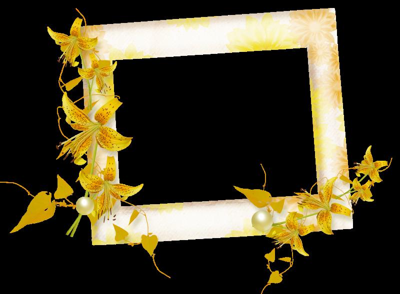 【免抠PNG素材篇】为你的作品制作用PNG装饰元素 136 - 浪漫人生 - .