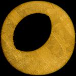 moon_луна (51).png