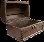 trunks, suitcases_сундуки,чемодан (6).png