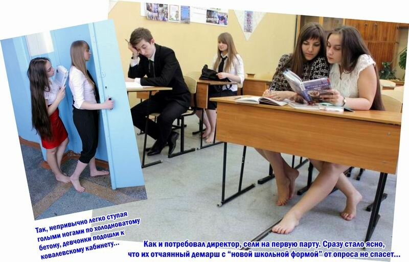 http://img-fotki.yandex.ru/get/6424/13753201.18/0_7cbf4_62e15dc9_XL.jpg.jpg