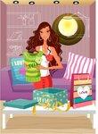 девушка   и   покупки.5.jpeg