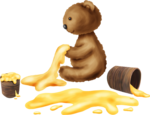 AD_Honey_Day (66).png