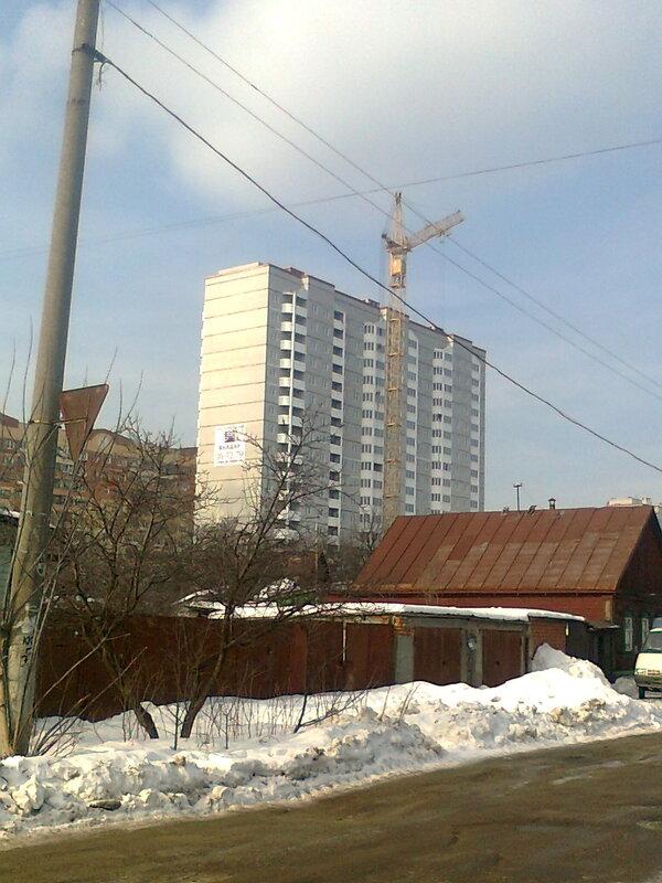 http://img-fotki.yandex.ru/get/6424/162482795.3/0_9da6a_6cee2835_XL.jpg