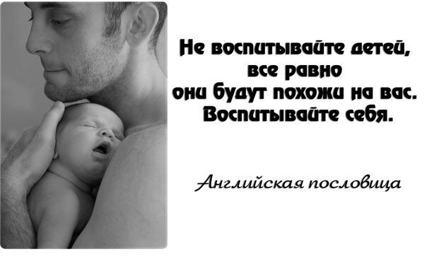 http://img-fotki.yandex.ru/get/6424/165823313.0/0_9fdb6_5052253c_XL.jpg