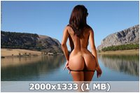 http://img-fotki.yandex.ru/get/6424/169790680.a/0_9d70b_f1377101_orig.jpg