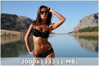 http://img-fotki.yandex.ru/get/6424/169790680.a/0_9d734_dd38831e_orig.jpg