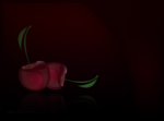 cherry_wallpaper_Lyotta.png