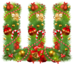 Новогодний,русский алфавит  0_7e8ea_264f17d2_S