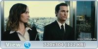 Линкольн для адвоката / The Lincoln Lawyer (2011/HDRip)