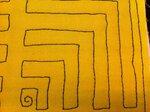 04-04 Урок 2, задание 1, прямые линии, сэндвич, лицо.