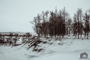 Чечерск, или прогулка по воде